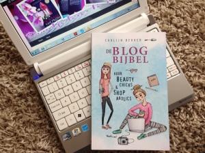 Blogbijbel 1