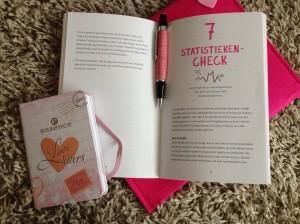 Blogbijbel 4