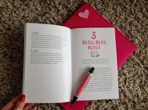 Blogbijbel 5