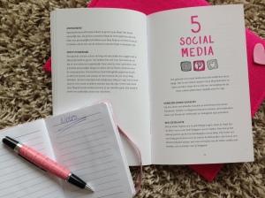 Blogbijbel 7