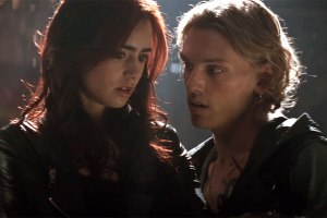 mortal-instruments-lily-collins-jamie-campbell-bower-love-interviews