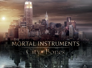 OR_The%20Mortal%20Instruments%20-%20City%20of%20Bones%202013%20movie%20Wallpaper%201024x768