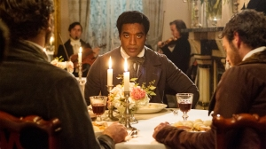 2  12-years-a-slave