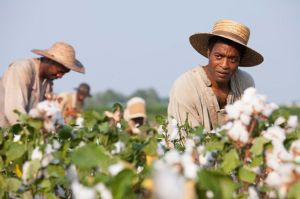 3  12-years-a-slave1