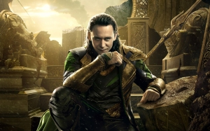 Loki-in-Thor-The-Dark-World-Wallpaper