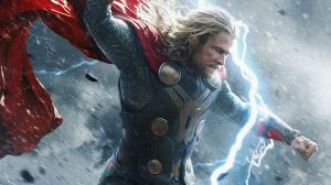 thor-2-the-dark-world-movie-image