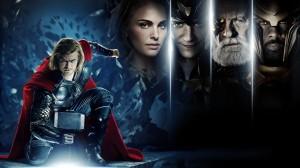 Thor-2-The-Dark-World-Movie