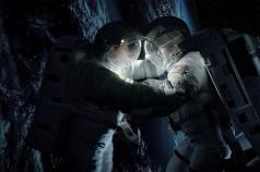 gravity-movie-review-sandra-bullock-george-clooney-space