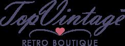 logo-topvintage