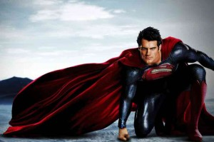 man-of-steel-workout-henry-cavill-300x199