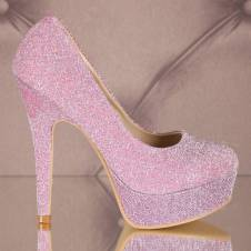 plateau-pumps-glitter-plateau-pumps-roze-2