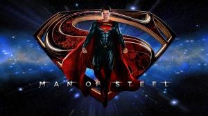Superman-Man-Of-Steel-Wallpaper-Hd