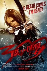 300-Rise-of-an-Empire-Artemisia