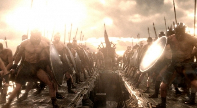 300-Rise-of-an-Empire-Gets-First-Official-Pics