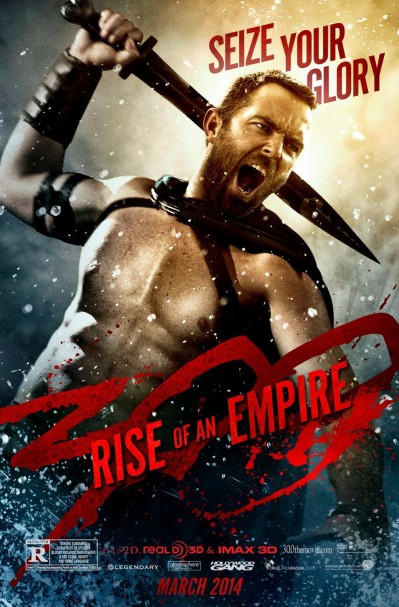 300-Rise-Poster