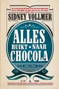 Alles_ruikt_naar_chocola_big