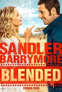 Blended_(2014)_Poster
