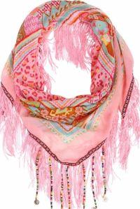 boho-shawl-loavies