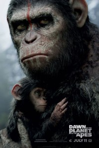 dawn_of_the_planet_of_the_apes_a_p