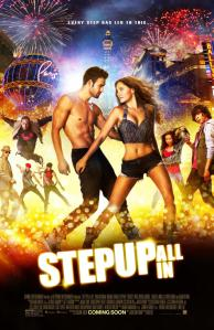 hr_Step_Up_All_In_3