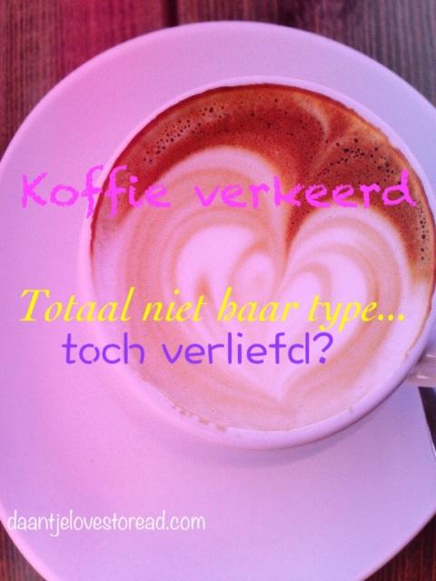 Koffie verkeerd 3-1