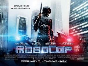 robocop-imax