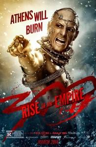 Rodrigo-Santoro-in-300-Rise-of-an-Empire-2014-MOvie-Poster