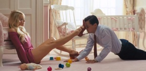 The-Wolf-of-Wall-Street-Trailer7a