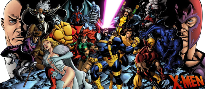 X-men-banner-4-17