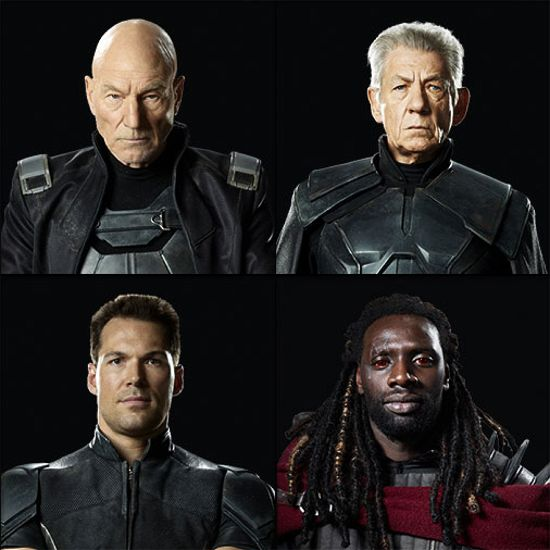 x-men-days-of-future-past-cast-photos