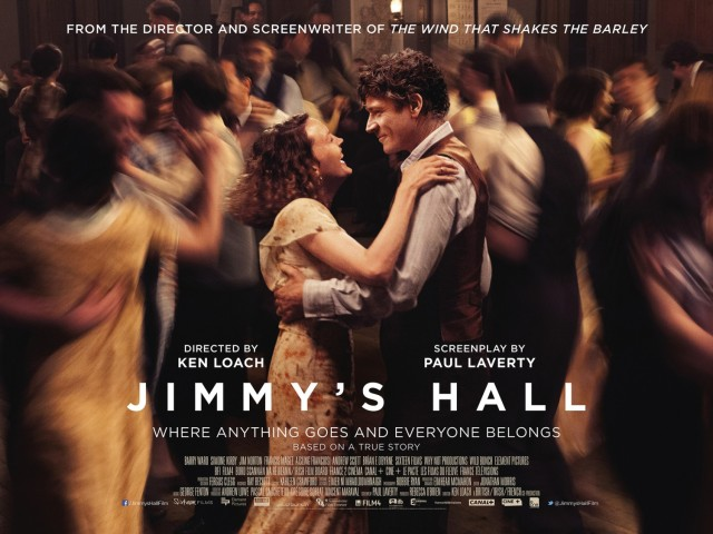 jimmys_hall_xlg