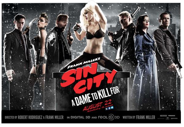 sin-city-art