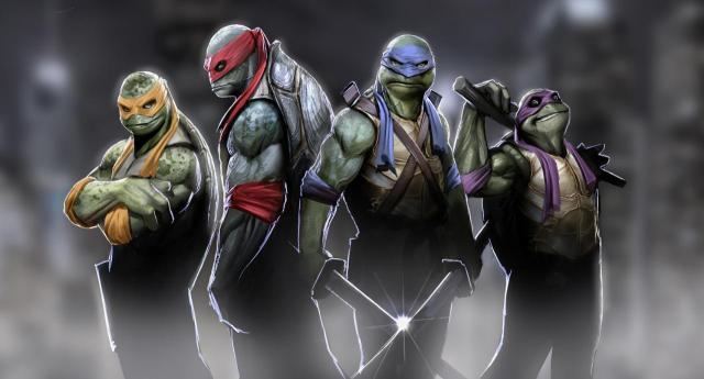 teenage_mutant_ninja_turtles_by_nebezial