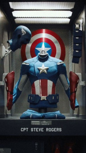 captain_america_2_iphone_wallpaper_avengers