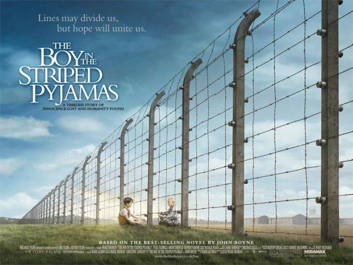 the-boy-in-the-striped-pyjamas_56947