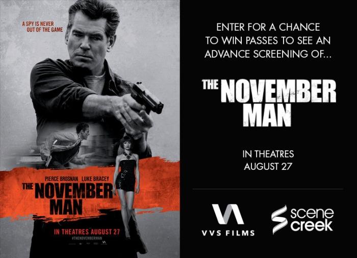 THE-NOVEMBER-MAN-ADVANCE-SCREENING