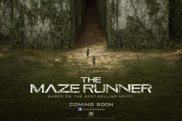 the_maze_runner_lead