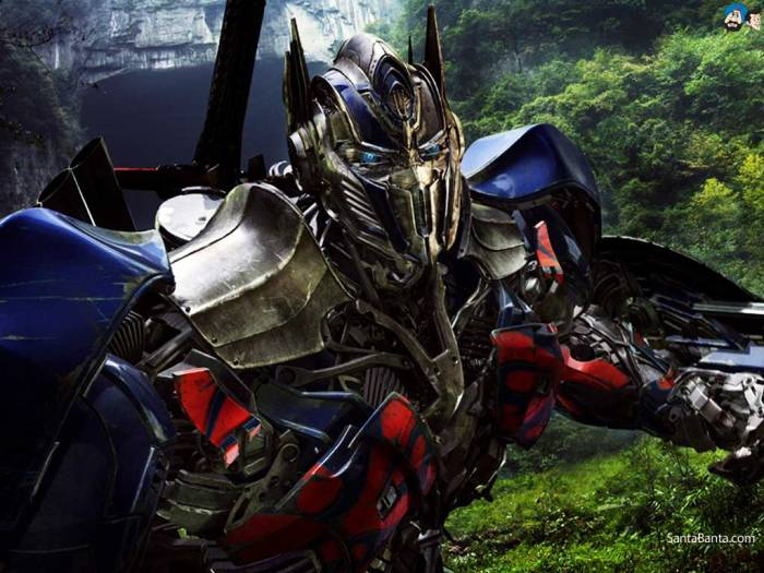 transformers-age-of-extinction-15a
