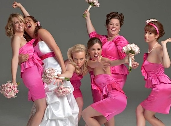 bridesmaidsLB-1