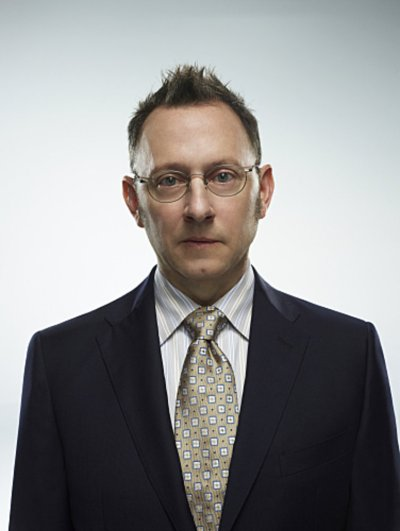 Cast-Promotional-photo-Michael-Emerson-person-of-interest-24445963-752-1000