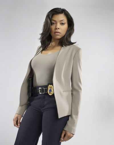 Cast-Promotional-Photos-Taraji-P-Henson-person-of-interest-27077976-900-1139