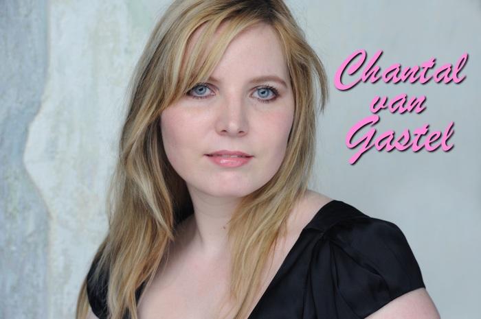 Chantal-van-Gastel-2011-Nobelaer-1