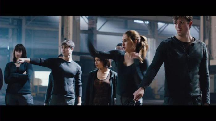Divergent_-_Final_Trailer