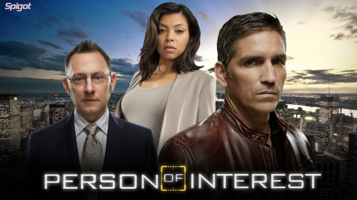 person-of-interest-wallpaper-HD