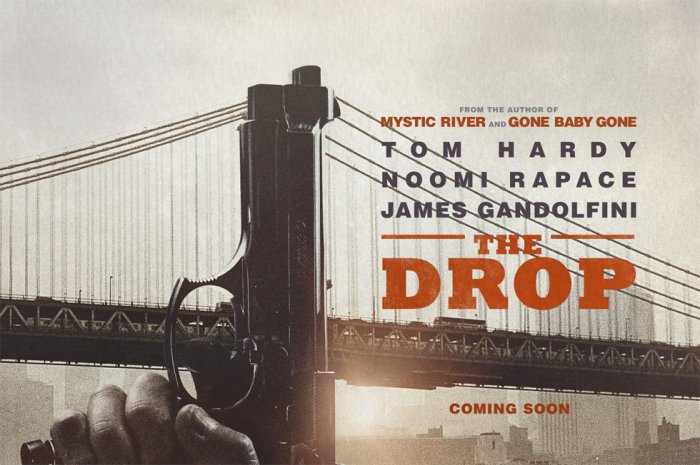 The-Drop-movie-image