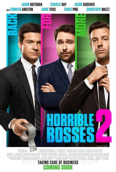 Horrible-Bosses-2-2014-movie-poster