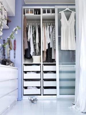 ikea_pax_dressingroom_inspiration_2