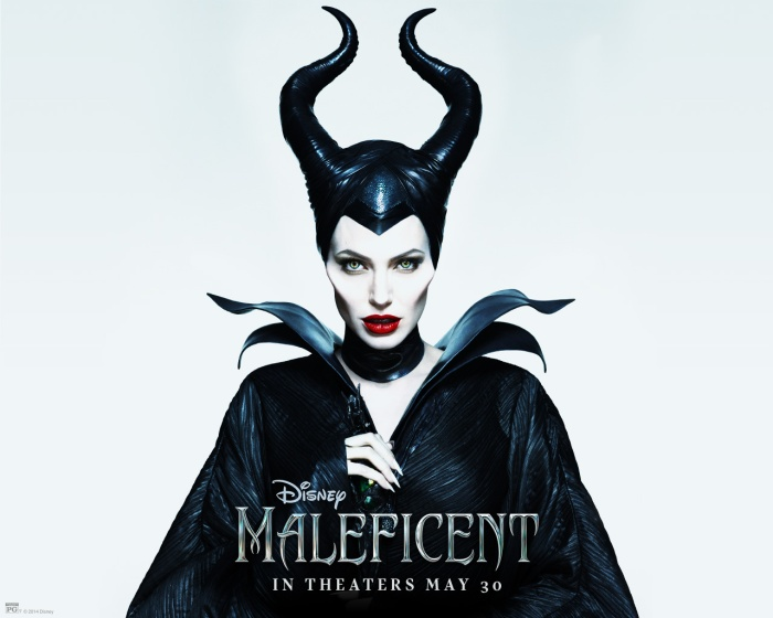 maleficent_disney_movie_poster