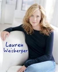 AVT_Lauren-Weisberger_1335-2