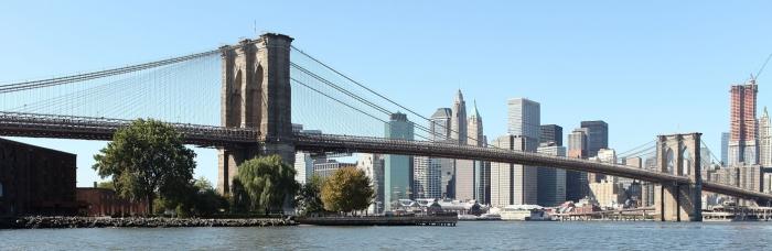 brooklyn-bridge-2-H